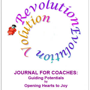 Journal for Coaches